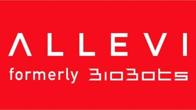 Photo of 3D Bioprinter Manufacturer Biobots Changes Name to Allevi