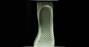 New SmarTech Publishing polymer additive manufacturing report shows $16B opportunity