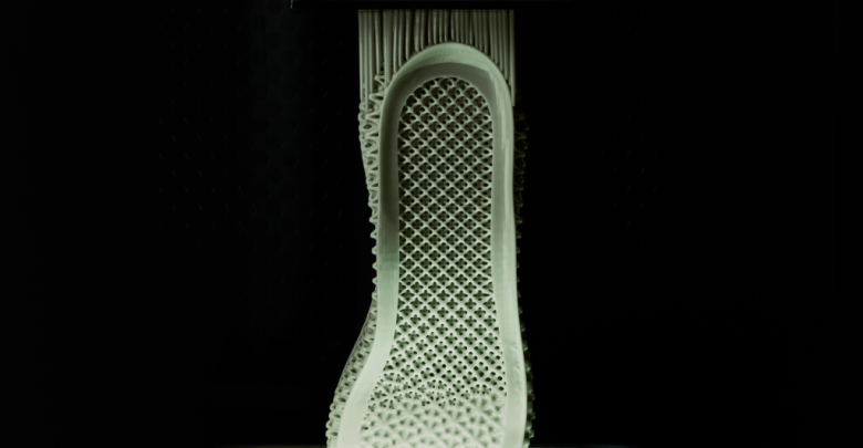 87f0330fd9372c New SmarTech Publishing polymer additive manufacturing report shows  16B  opportunity - 3D Printing Media Network