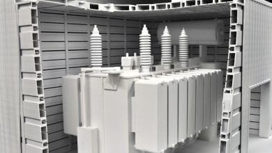 Photo of RP Platform's White Paper Explores the Evolving Role of SLS Technology in 3D Printing