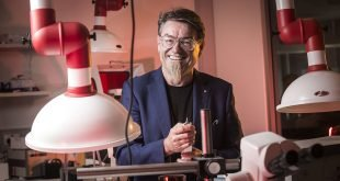 Royal Adelaide Hospital Receives 3D Bioprinter Designed and Built at UOW to Work on Diabetes Cure