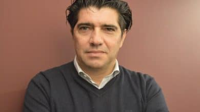 Photo of Massivit 3D Name Gaspare Bugli as Director of Sales