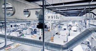 With New Maisach Plant EOS Extends Yearly Production Capacity to 1,000 AM Systems
