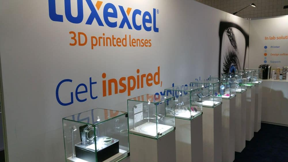 Luxexcel-Vision-Expo-East