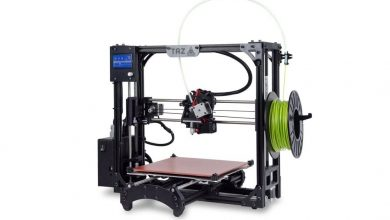 Photo of Lulzbot to Produce 3D Printers During CES 2018