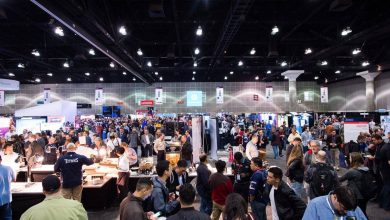 Photo of Additive Manufacturing Takes a Step Closer to Mainstream at SOLIDWORKS World 2018