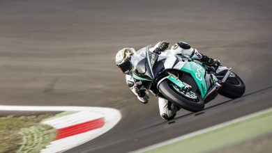 Photo of CRP's Windform SLS 3D Printing Materials will Support MotoE World Cup