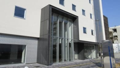 Photo of CELLINK Opens New Japan Office at Kyoto University