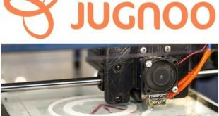 Jugnoo Launch Printo Online 3D Printing Store