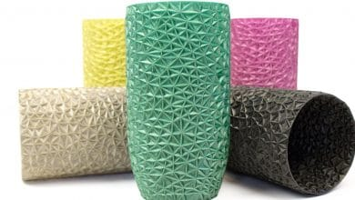 Photo of ColorFabb to Release nGen_LUX 3D Printing Filament