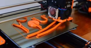 Western U. Team Develops Clinically-validated 3D Printed Stethoscope in Awesome OS Project