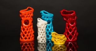 ActivArmor May Have Finally Cracked the 3D Printed Cast/Orthosis Riddle