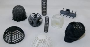 Henkel Adhesives Introduces New 3D Printing Materials for Carbon and HP
