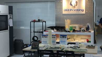 Photo of Is 3D Printing Studios going to take over the world in the Risk of 3D printing?