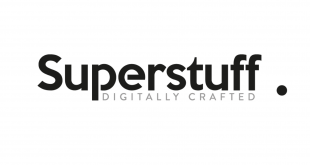 New Superstuff brand takes 3D printed design-technology products to the mass market