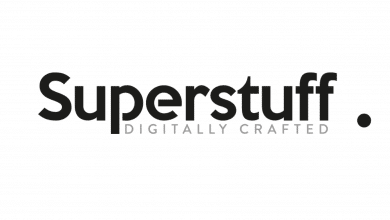 Photo of New Superstuff brand takes 3D printed design-technology products to the mass market