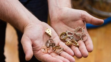 Photo of For real this time, Shapeways closes new $30M series E funding round