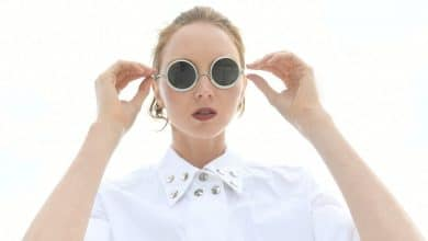 Photo of Wires Glasses: 3D printing gives eco-friendly edge to London-based luxury eyewear brand