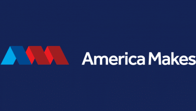 Photo of America Makes & ANSI release updated roadmap for additive manufacturing standardization