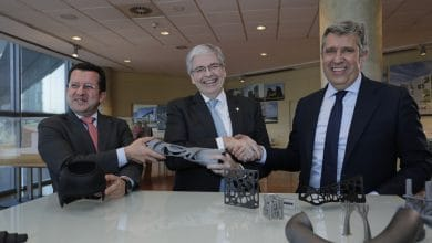 Photo of Concorci and Leitat build Catalonia advanced manufacturing hub for 3D printing