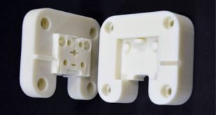 Prodways, Openlab, and Platinum 3D boost industrial product development with 3D printed molds