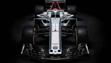 Photo of Alfa Romeo F1 Racing orders 4th MetalFAB1 system from Additive Industries