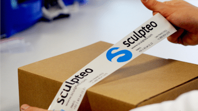Photo of BASF acquires French 3D printing service provider Sculpteo