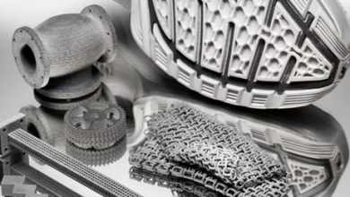 Photo of Xaar and Stratasys form new company, Xaar 3D Ltd, to develop High Speed Sintering solutions