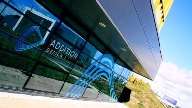 Photo of Addition Design & Research offers 1-day introductory training course on 3D printing