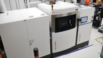 Photo of Sintavia adds EOS and TRUMPF metal 3D printers to its Florida facility