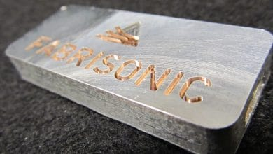 Photo of Fabrisonic's UAM technology is making some noise in the future of metal manufacturing