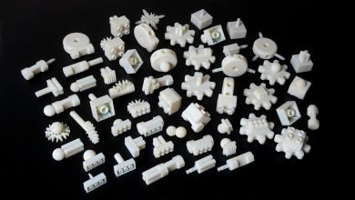Photo of (Re)discover the 3D printable Free Universal Construction Kit