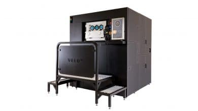 Velo3D Flow Stratasys Direct Manufacturing