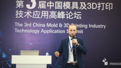 Photo of Asiamold 2019 continues to attract AM industry exhibitors
