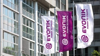 Photo of Evonik introduces first flexible PEBA-based powder for 3D printing