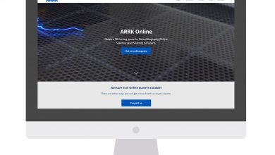Photo of ARRK Europe and AMFG launch new online 3D printing service