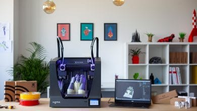 Photo of BCN3D closes $3M million funding round and spins off as an independent company