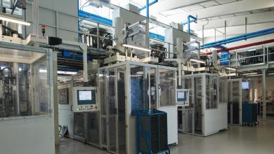 Photo of HP launches metals 3D printing technology for mass production