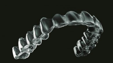 Photo of 3D Systems' SLA 3D printers help Align Technology produce 1.6M aligners per week