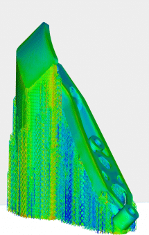 Materialise simulation Stefaan Motte