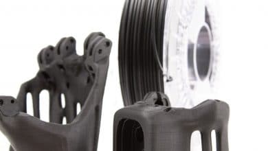 Photo of ColorFabb introduces PA Neat, its first pure nylon filament