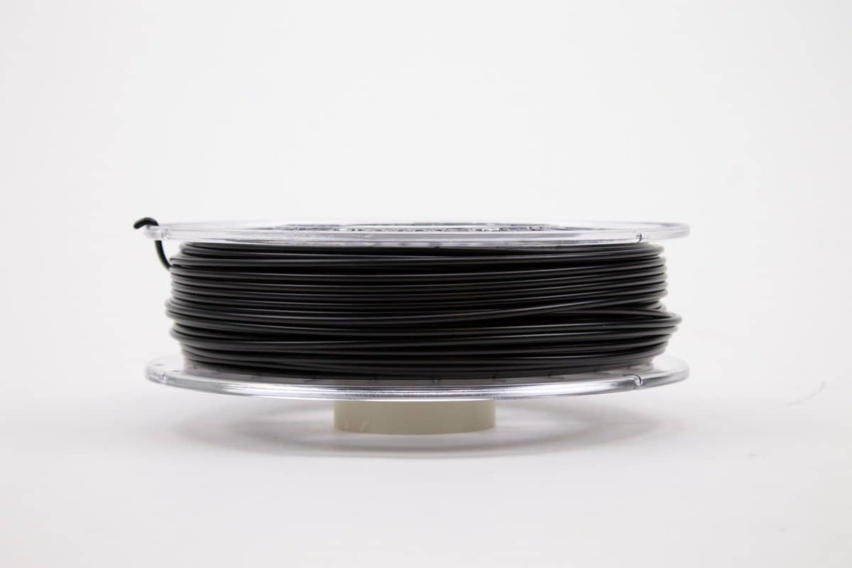 colorFabb launches PA Neat