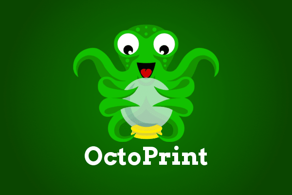 Photo of OctoPrint addresses security concerns with safe remote 3D printer access guide