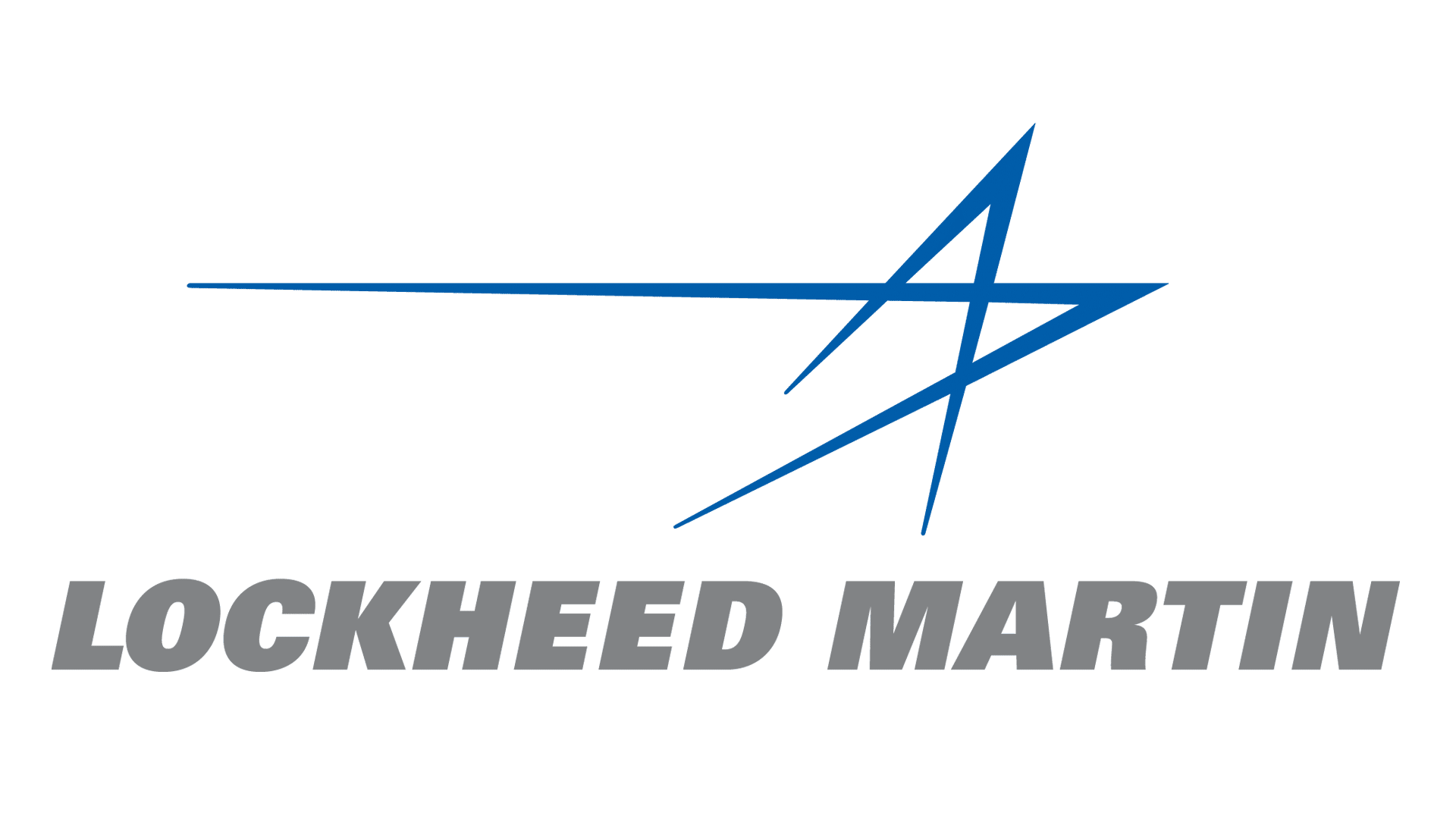 Lockheed Martin machine learning
