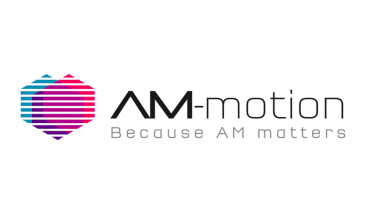 Photo of AM-Motion project is driving AM across Europe