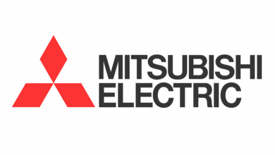 Photo of Mitsubishi Electric unveils new dot forming AM technology for precision metal parts