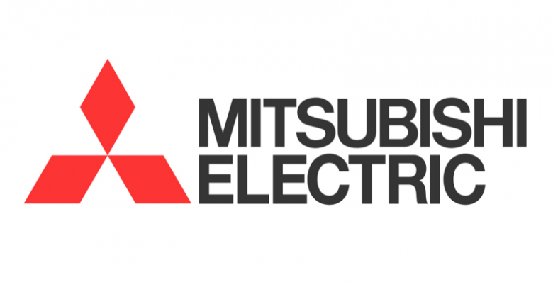 Mitsubishi Electric unveils new dot forming AM technology for