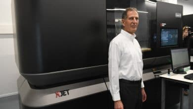 Photo of XJet names Beam-IT as first Italian customer
