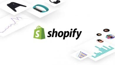 Photo of CGTrader and Shopify to bring 3D models and AR to online shopping