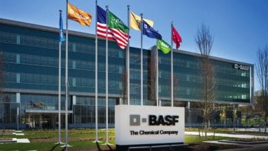 Photo of BASF announces new partnerships and AM materials at Formnext 2018